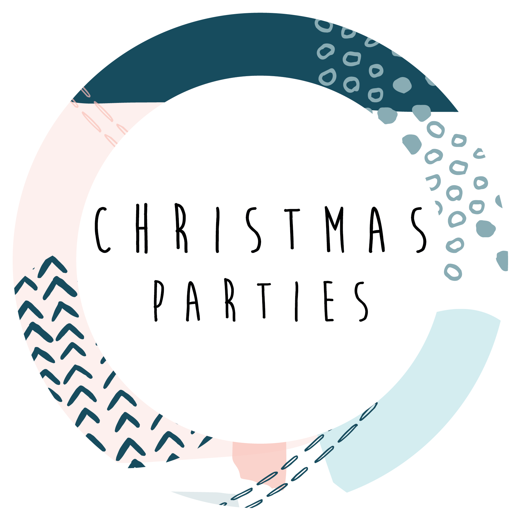 Creative Christmas Event Workshops