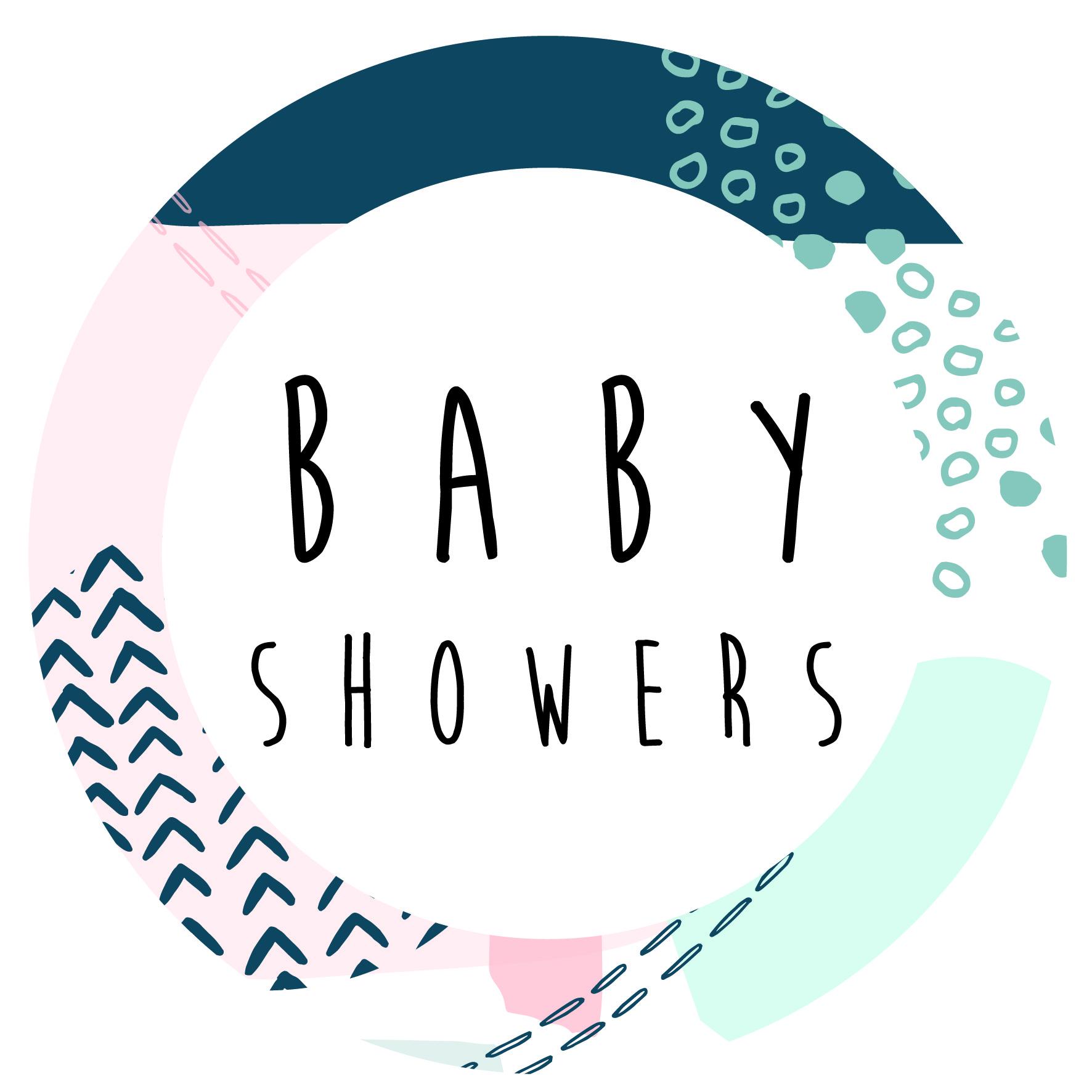 Baby shower craft idea.jpg