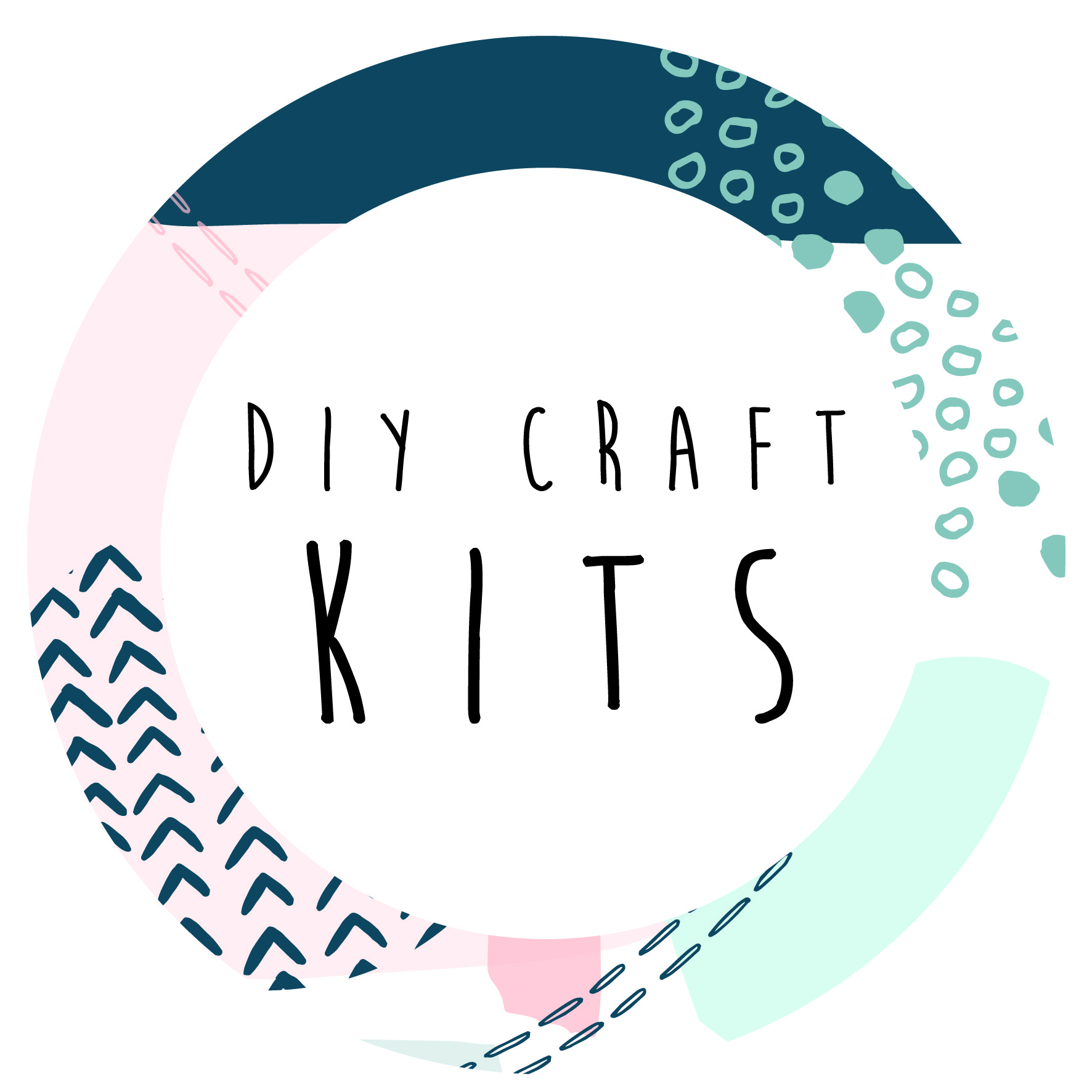 Craft kits to make your own.jpg