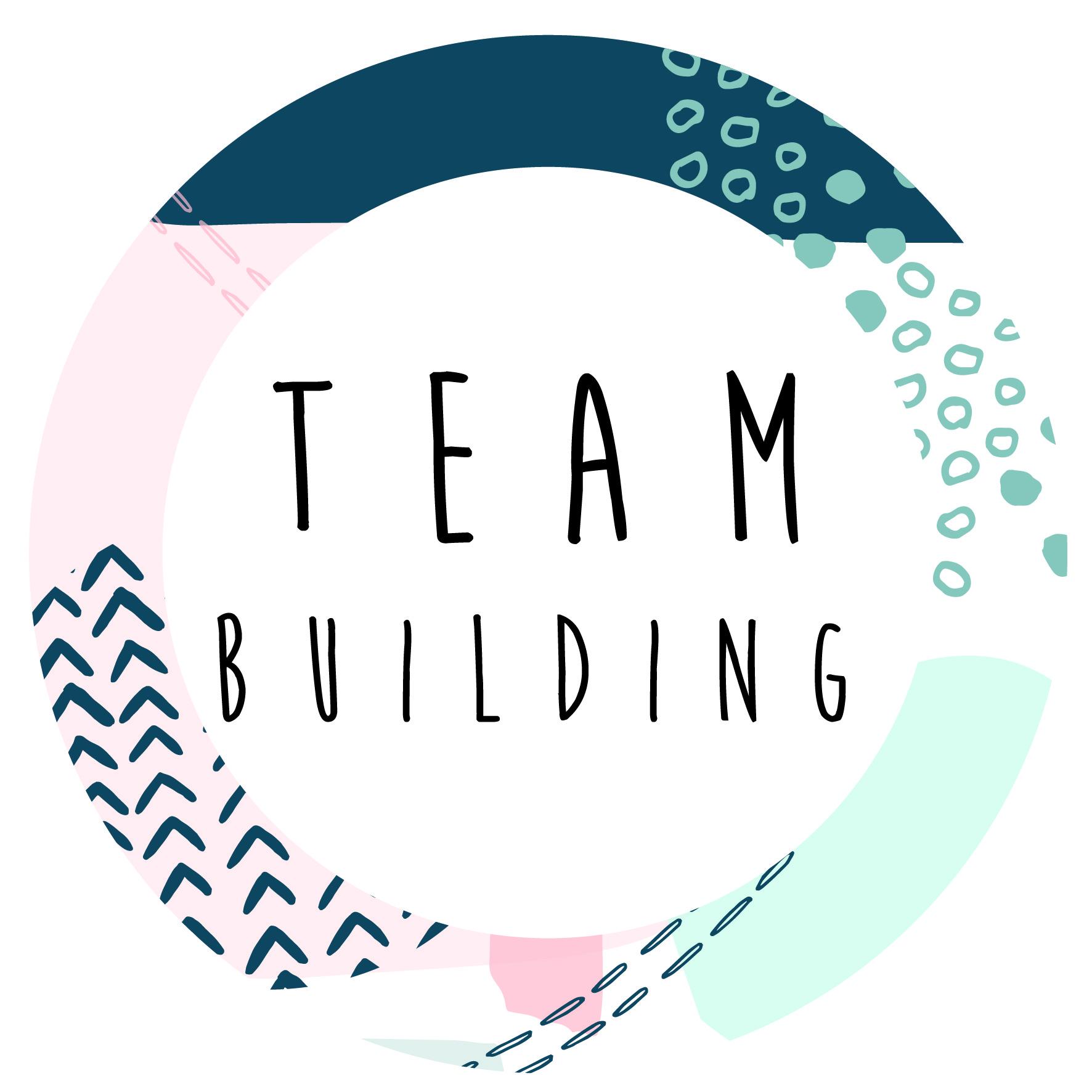 Arty Team building workshops.jpg