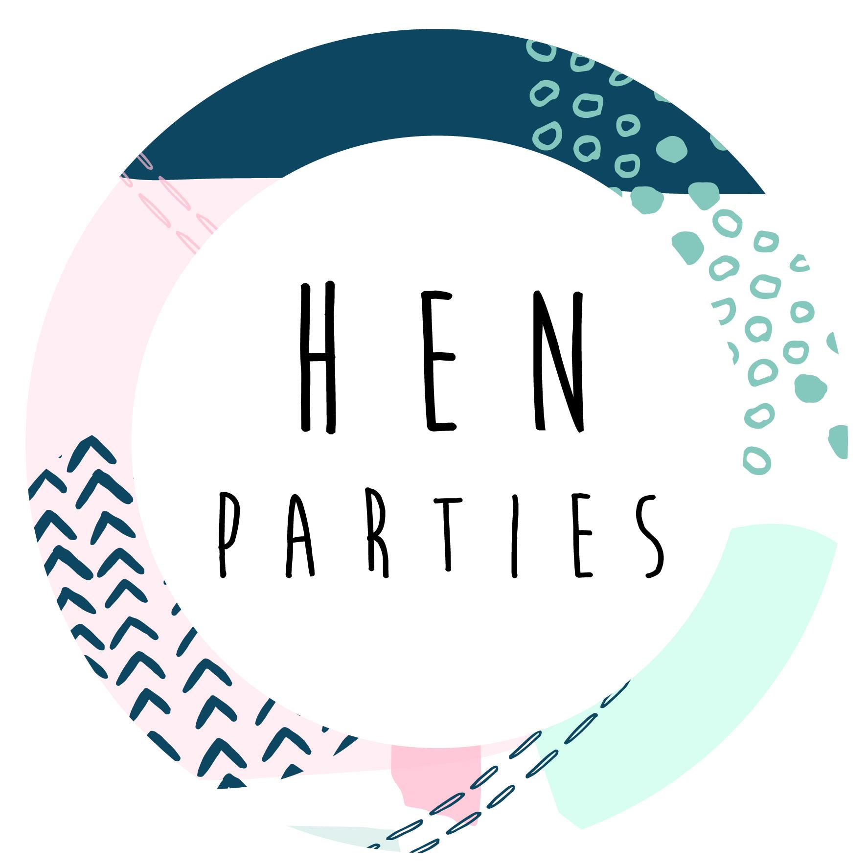 Creative Hen Do Activities-01.jpg