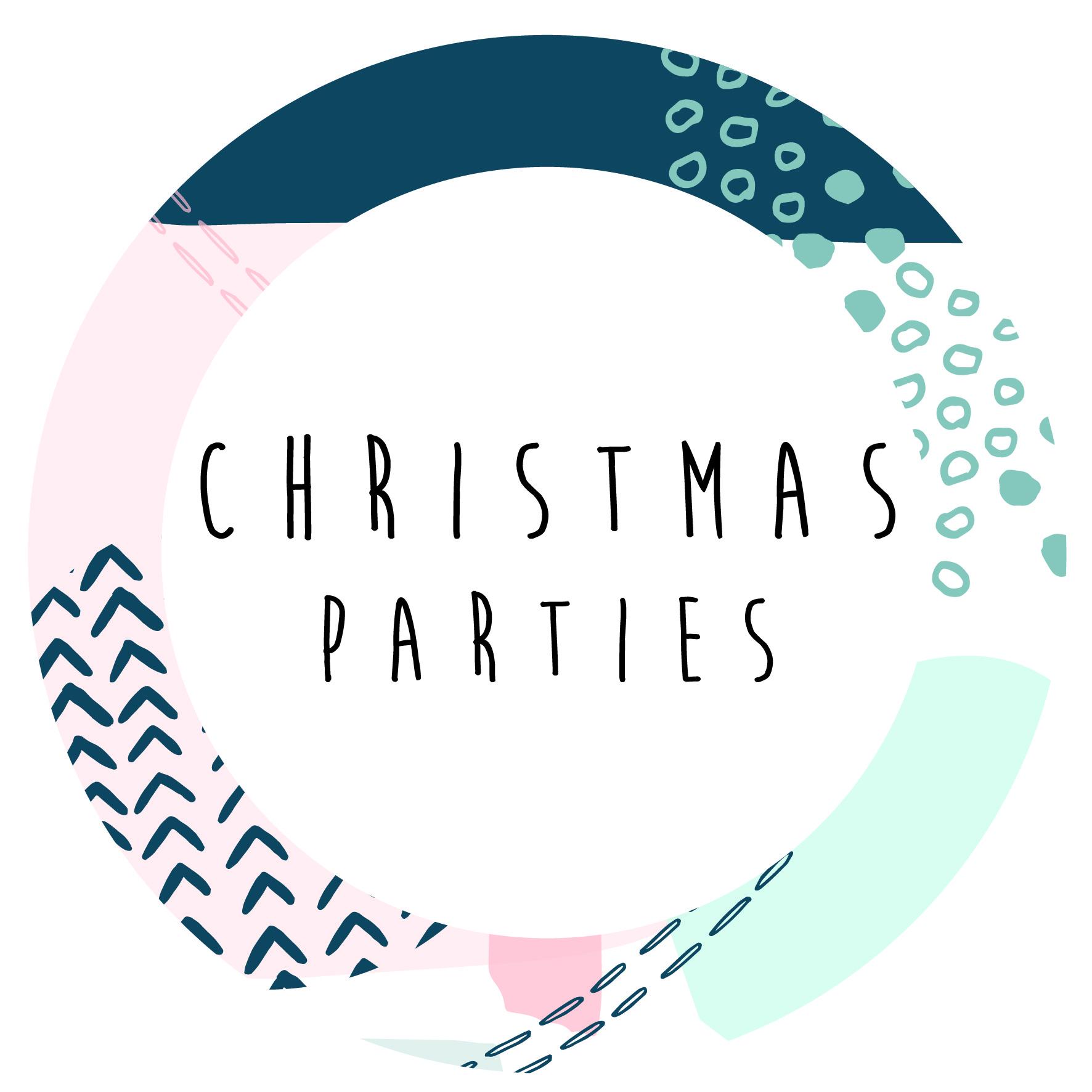 fun alternative christmas party ideas.jpg