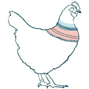 Crafty Hen.jpg