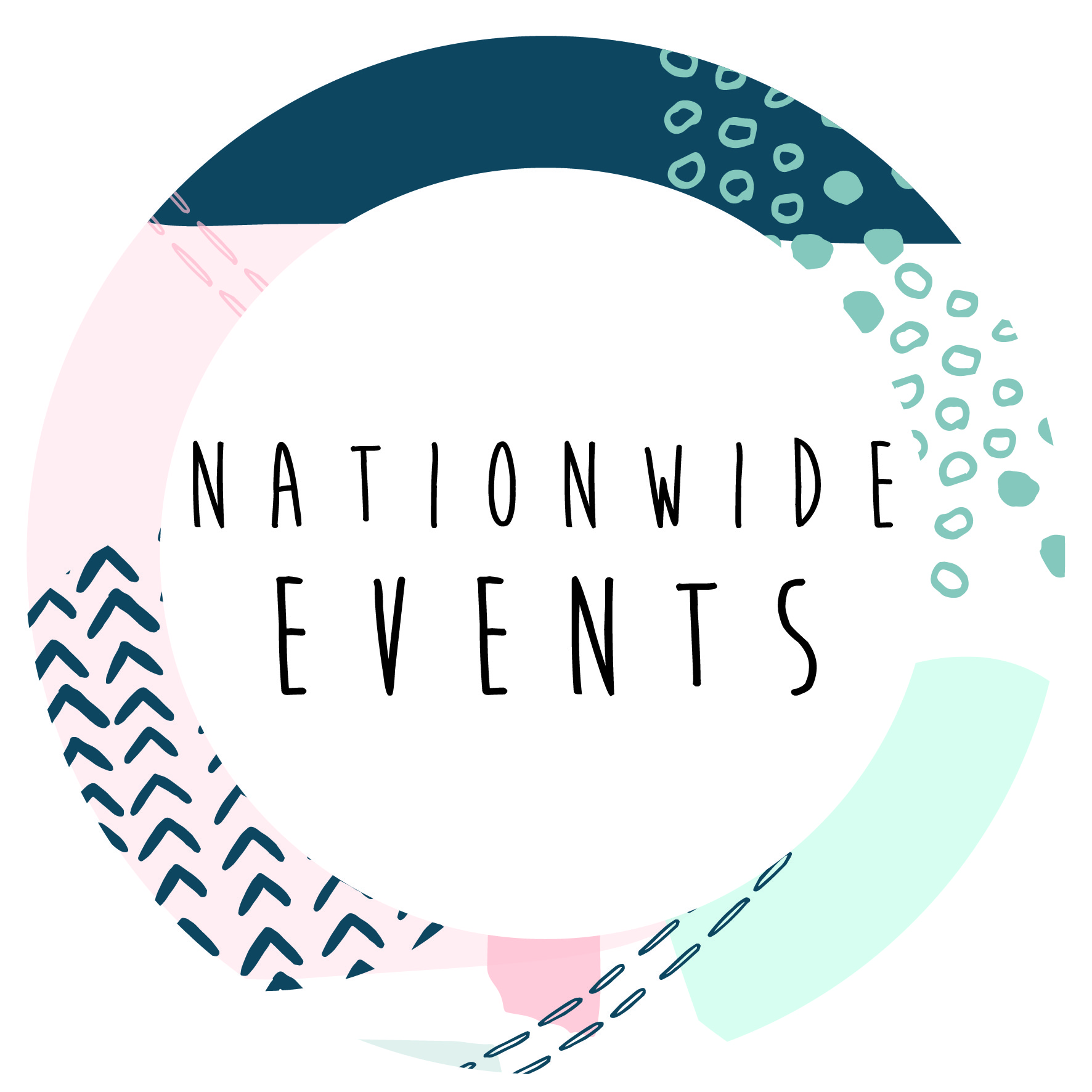 CRAFT PARTIES AND CREATIVE EXPERIENCES NATIONWIDE
