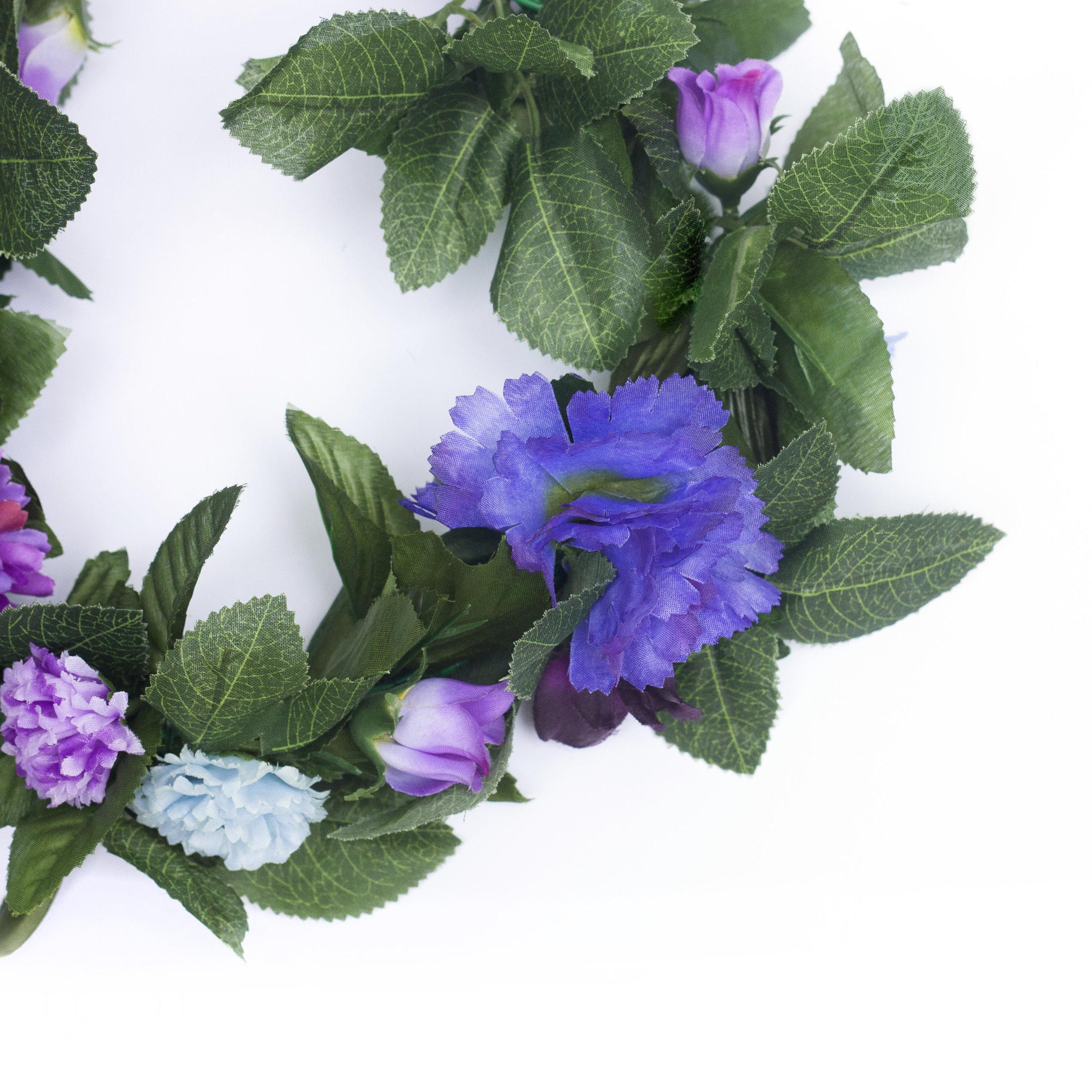 Make a Midsummer Garden Crown.jpg