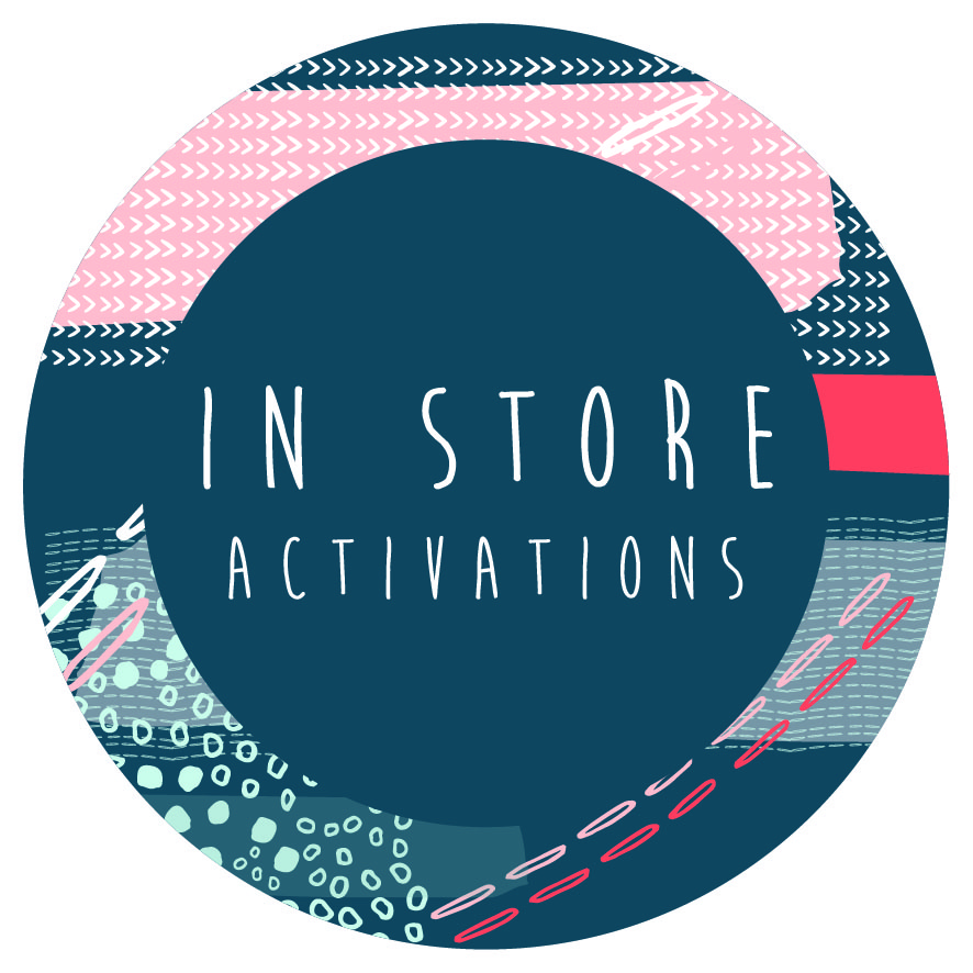 in store event activation.jpg