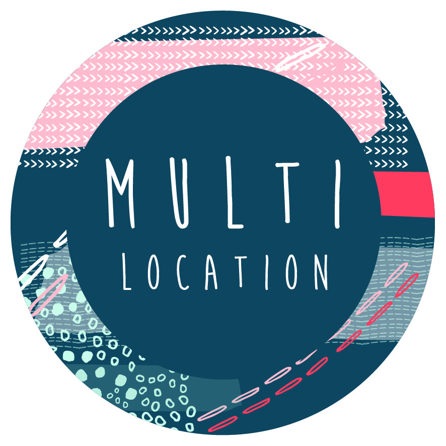 multi location creative workshop facilitator.jpg
