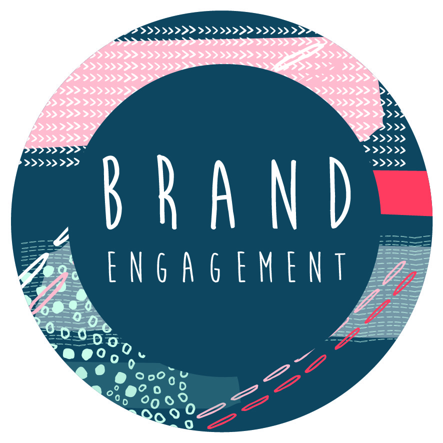 on brand creative event planner.jpg