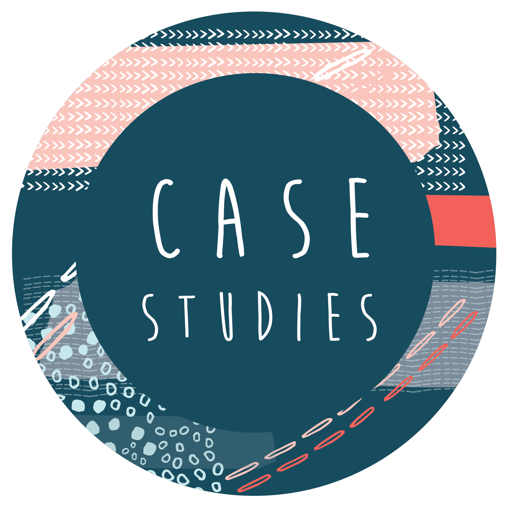 Craft activation event case studies-09.png