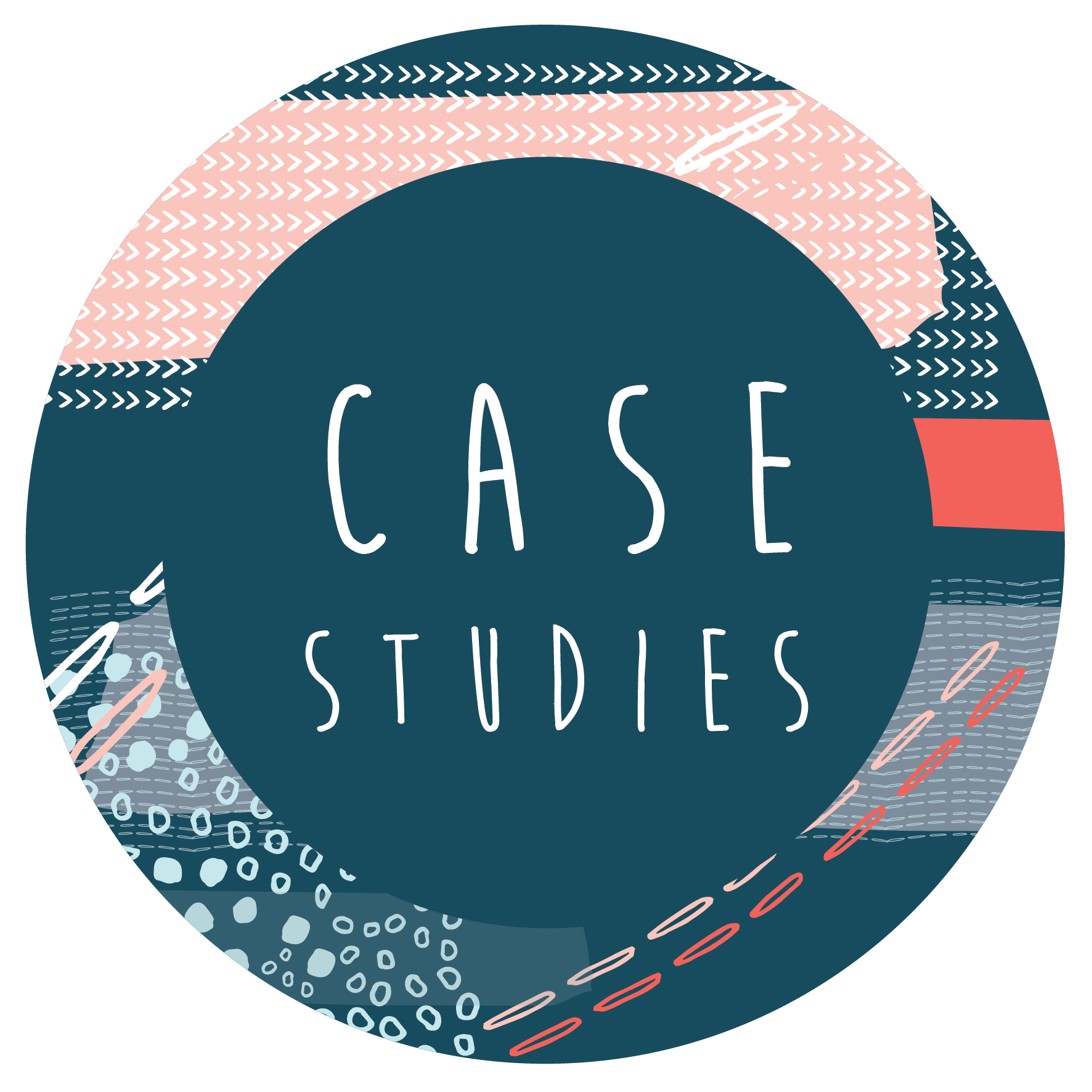 Craft activation event case studies-09-09.png