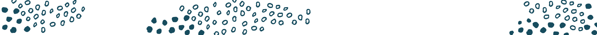 Dot Stitches-01.png