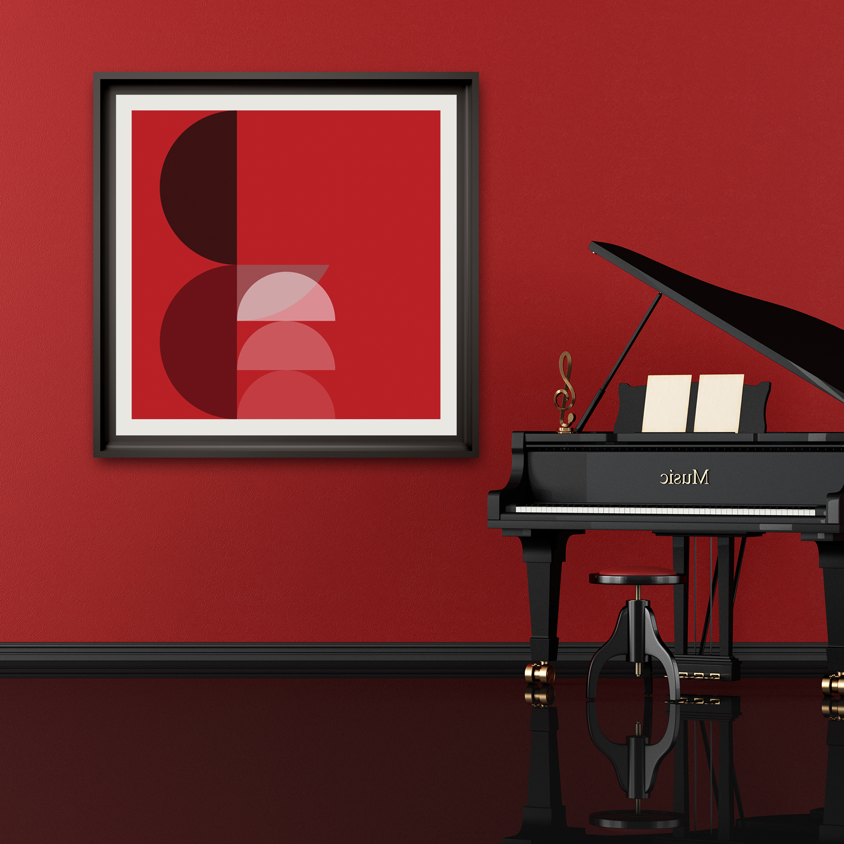 Minimalistic-semi-circle-stack-in-red-lifestyle-piano.jpg