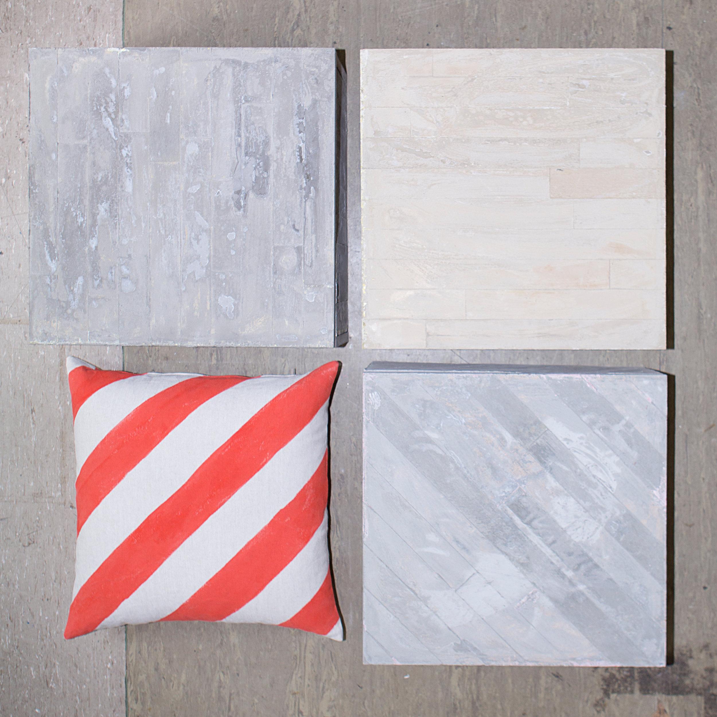floorpiecenr1_3.jpg
