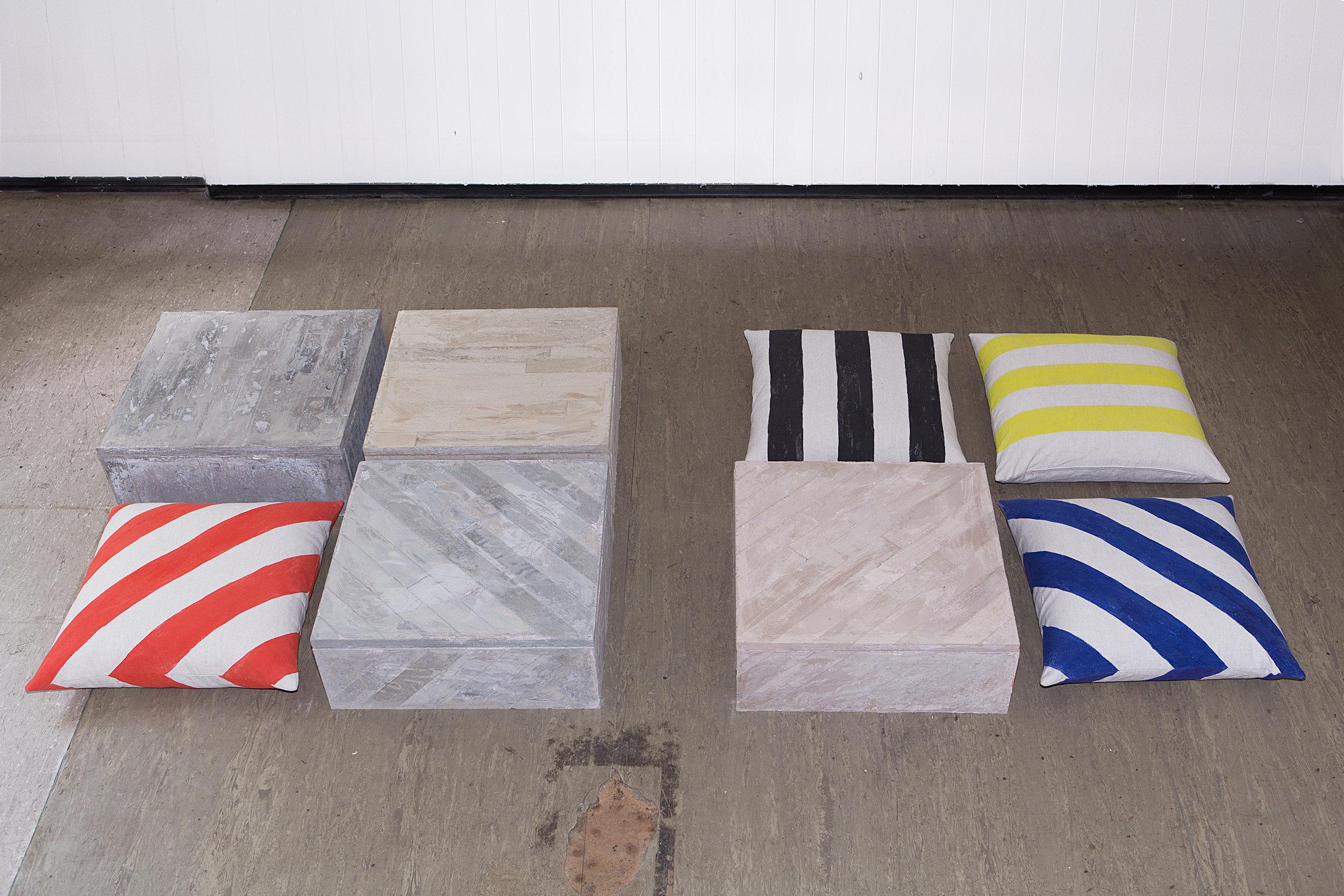 floorpiecenr1_1.jpg