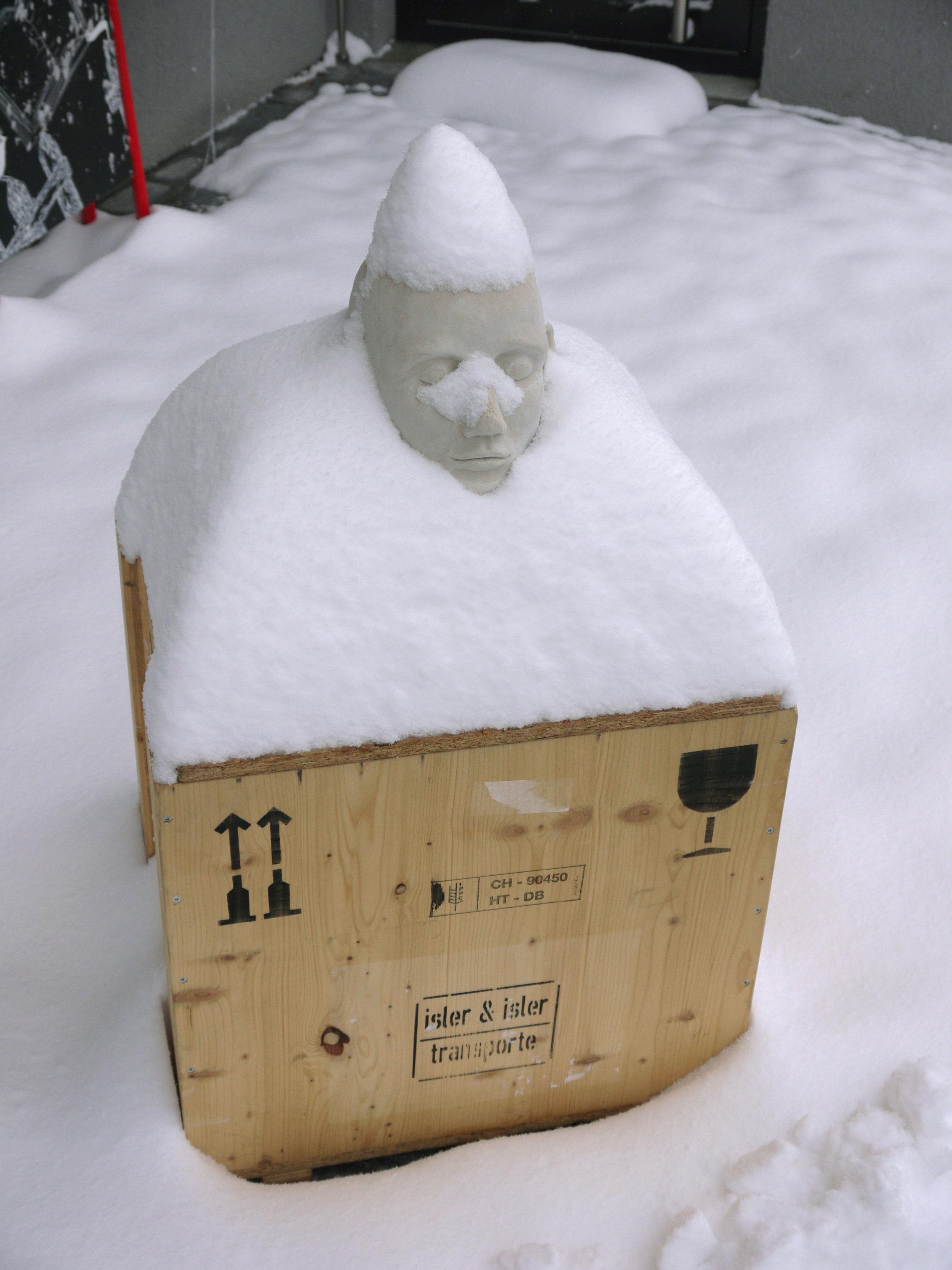 Schneekopf.jpg