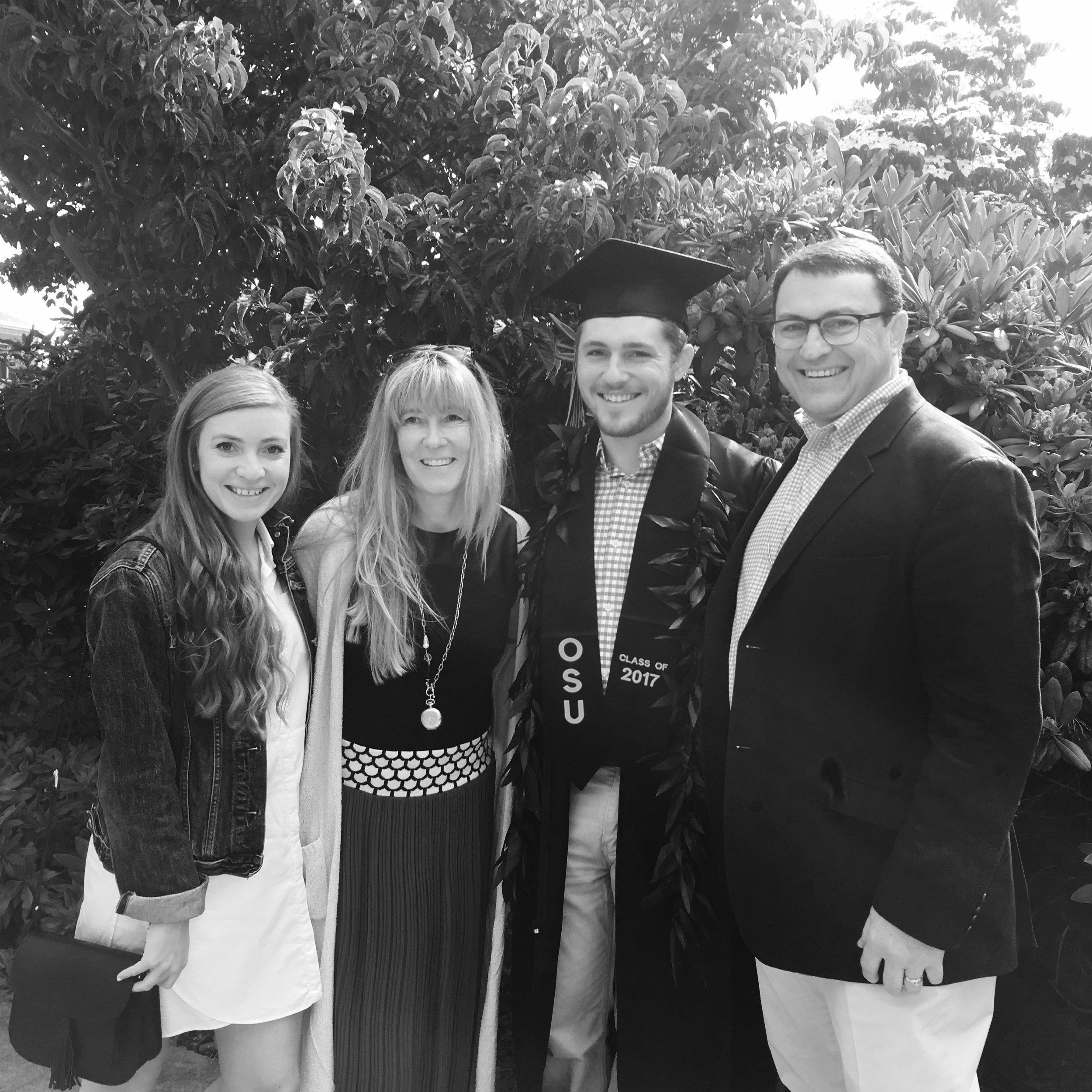 GraduationC.jpg