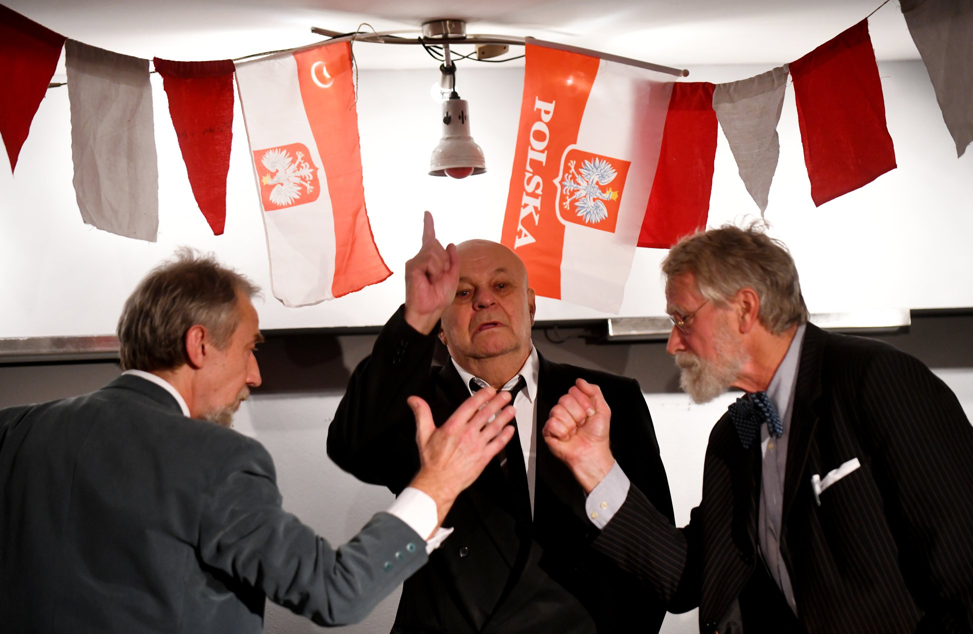Divadlo Klub PL - Teatr Klub PL.jpg
