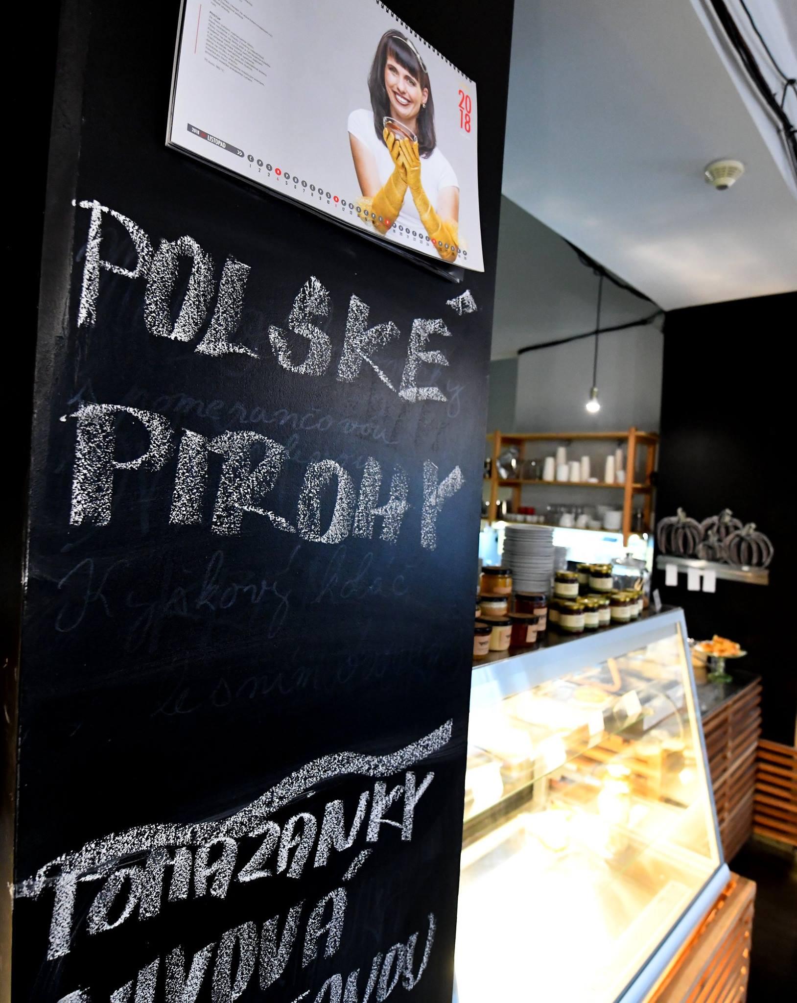 Polské gastro.jpg
