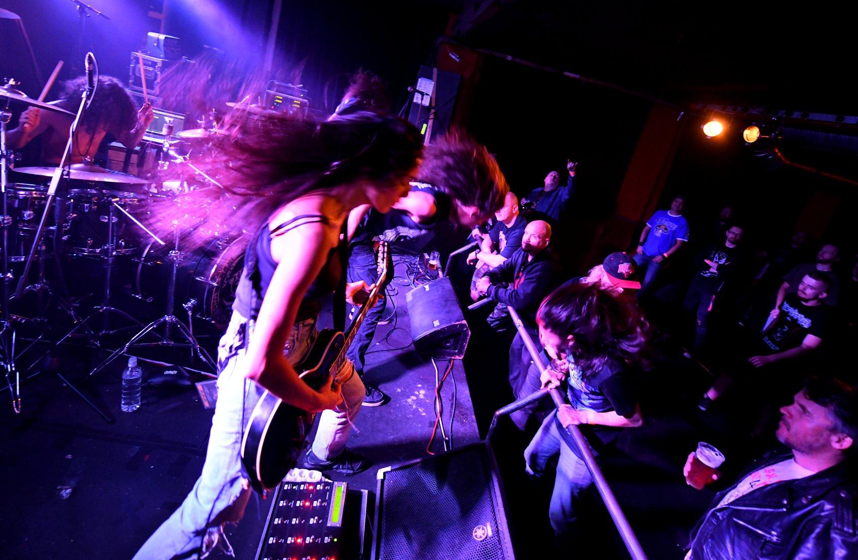 Rockový koncert 1.jpg