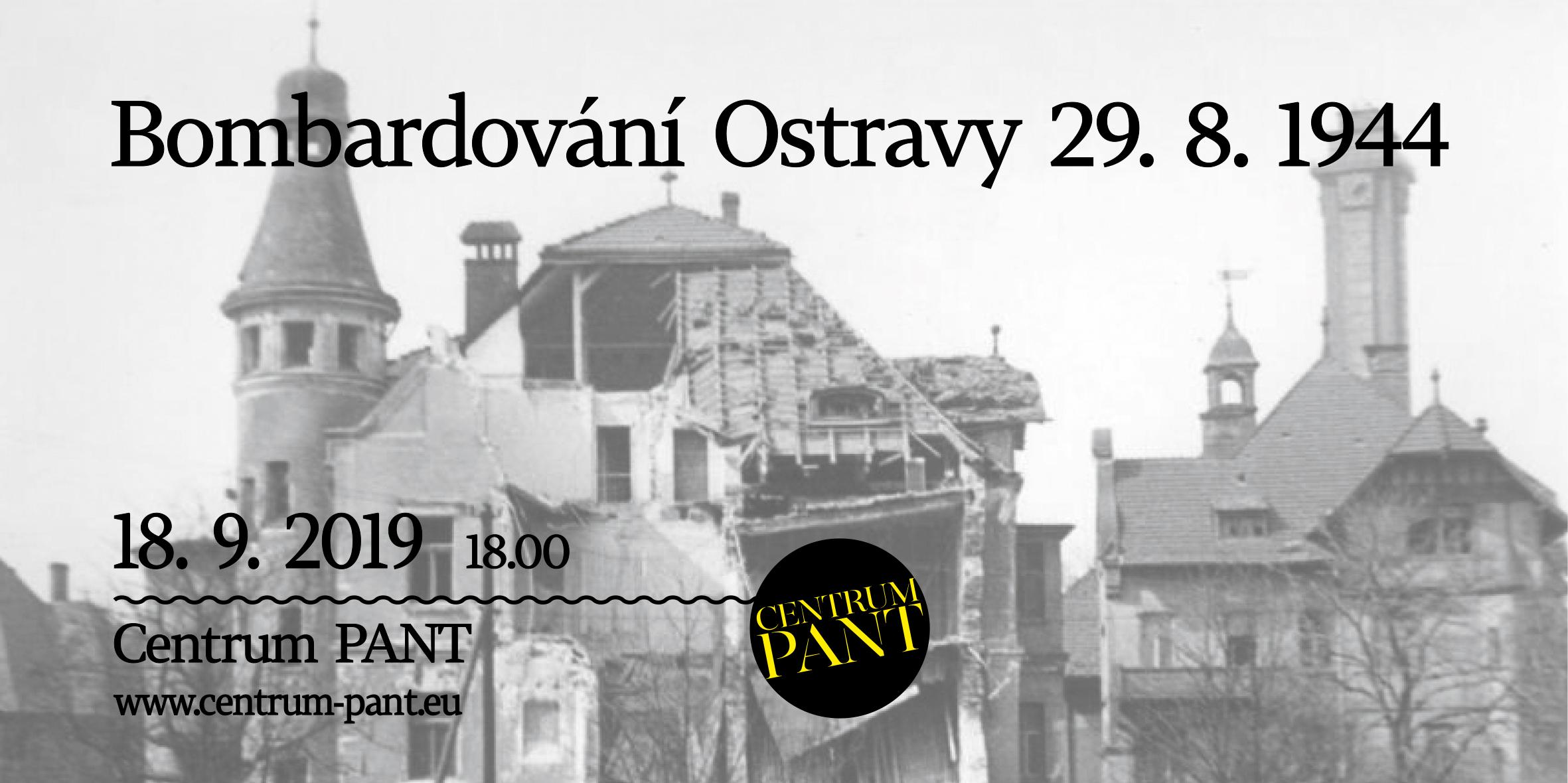 Bombardování Ostravy  FB-2-1.jpg