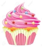 clipart-fairy-cake-2.jpg
