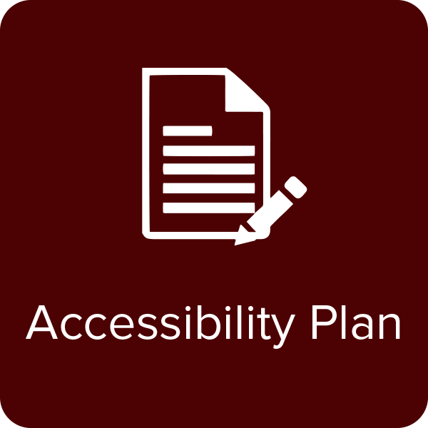 Accessibility-Plan.png