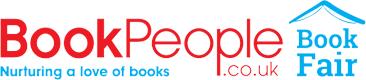 book-fair-logo.273ad2ec.png