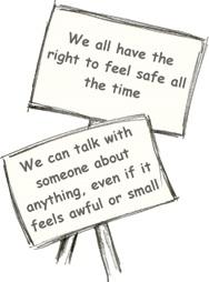 placards-2013.jpg