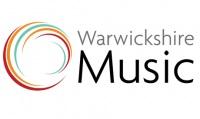 logo-Warwickshire-music--200x200.jpg