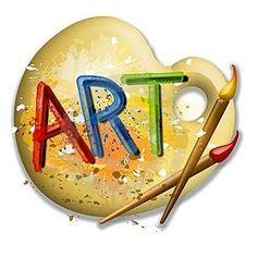 62eadfc8e73408365fc6f8236420daa2--art-logo-poster-ideas.jpg