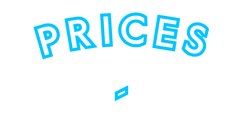 ELPPRICES002.png