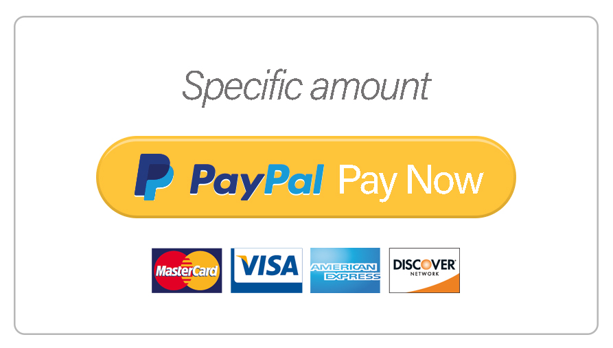 PayPal specific.jpg