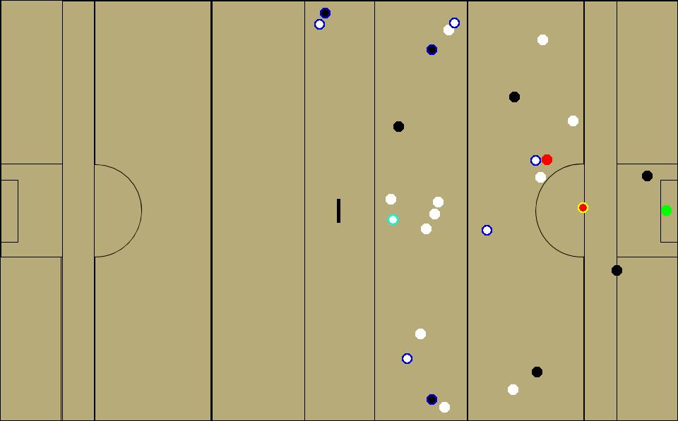 Wexford - Full Match