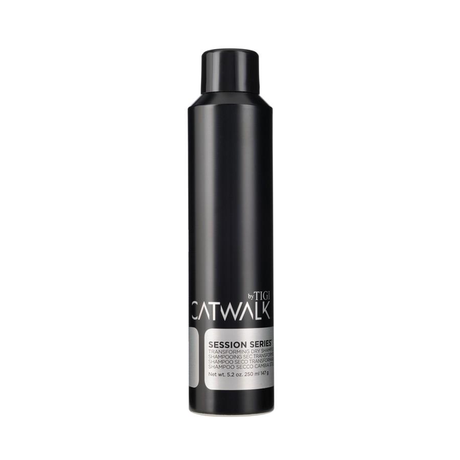 TIGI Catwalk Dry Shampoo