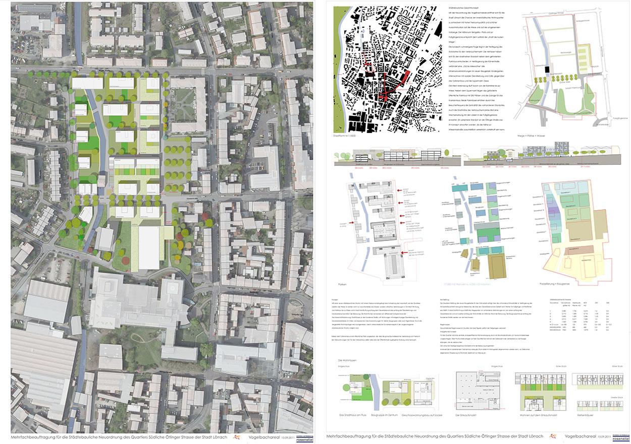 WBB+Stadt+Loerrach+Rosenstiel+architekten