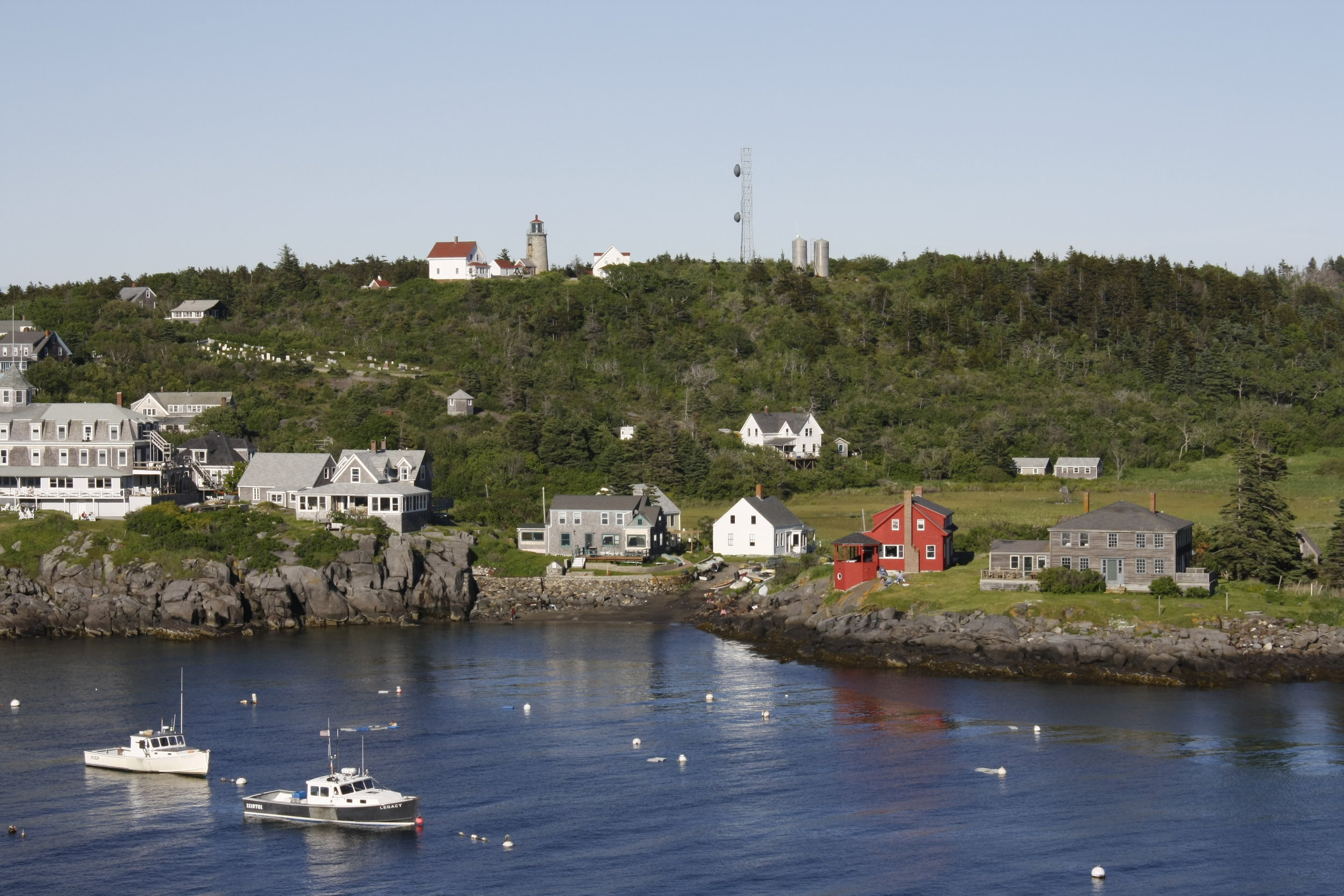 Monhegan Harbor.JPG