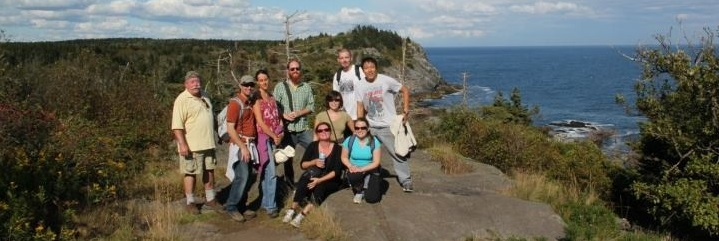 Monhegan Walking Tour 1 banner.jpg
