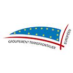 L'ASSOCIATION DES TRANSFRONTALIERS FRANCO-SUISSES indispensable -une mine d'or d'informations pour tous ceux qui s'installent dans la région.