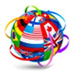 L'association Culture Langue vous permet de rencontrer de nouvelles personnes arrivant comme vous dans le pays de Gex, lieu idéal pour créer du lien social