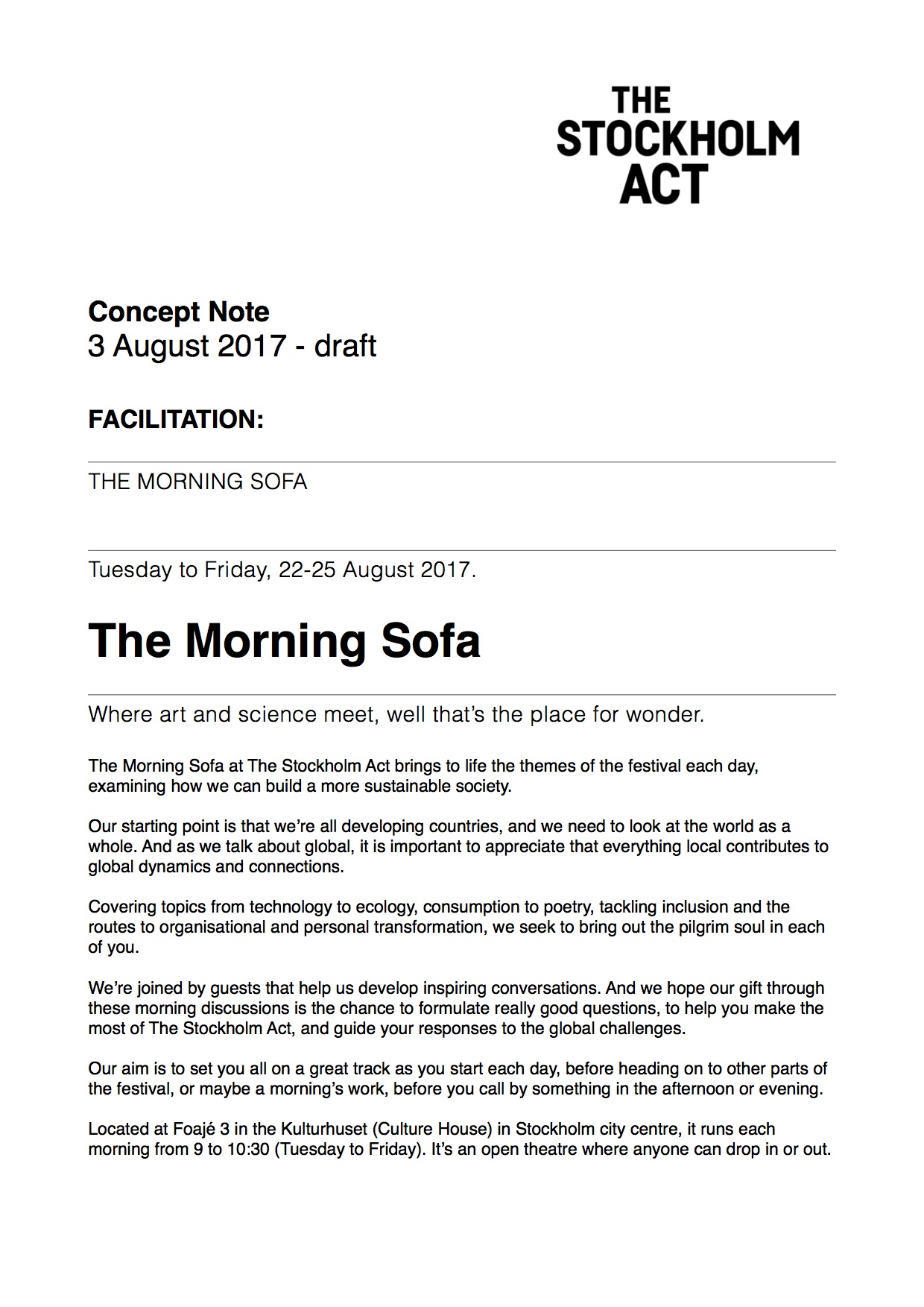 Morningsofa_conceptnote_030817 frontpageonly.jpg