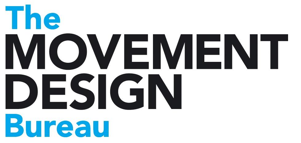 MDB logo2.jpg