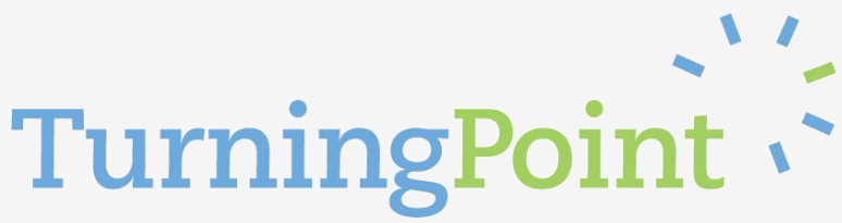 logo site dark.png