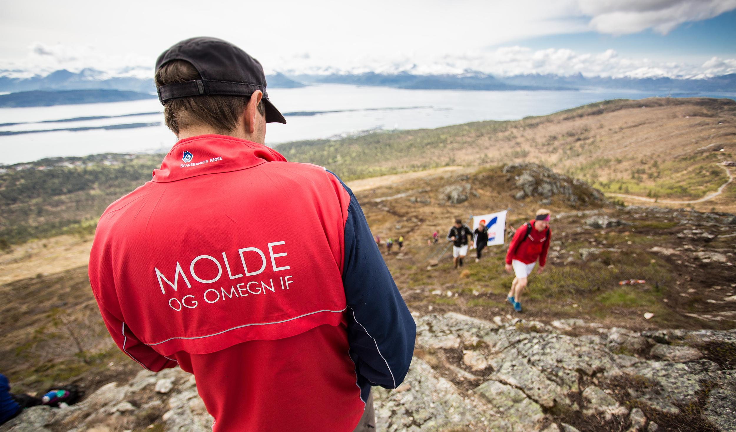 Molde 7 Topper-47.jpg