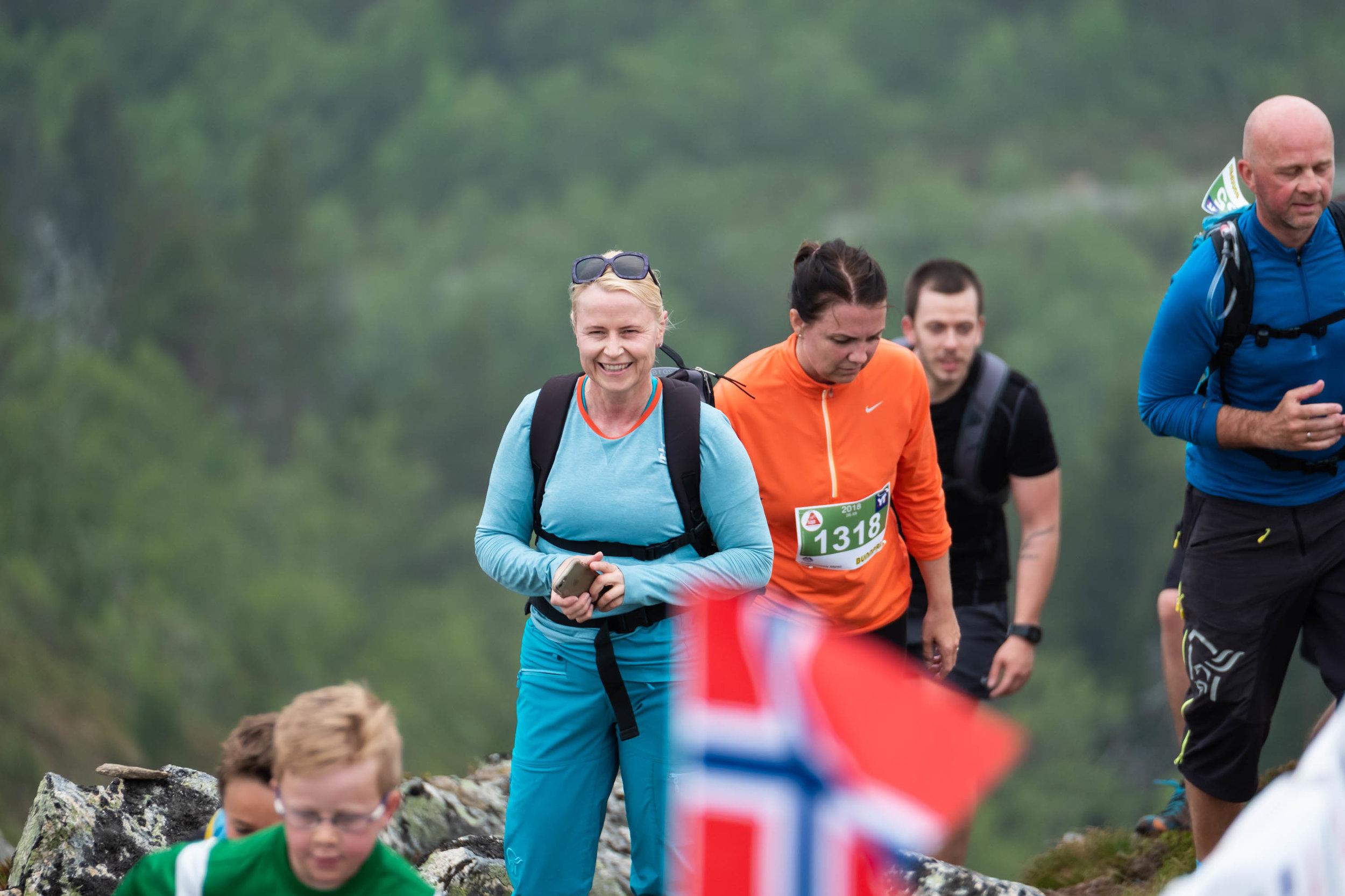 Molde 7 Topper 2018 fotoserie1_ Foto Svein Ivarsen_ (13 of 28).jpg