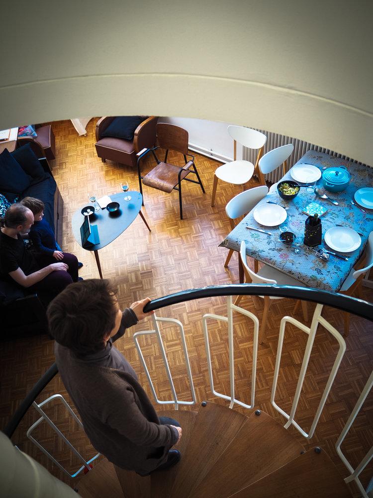 CFstairs.jpeg