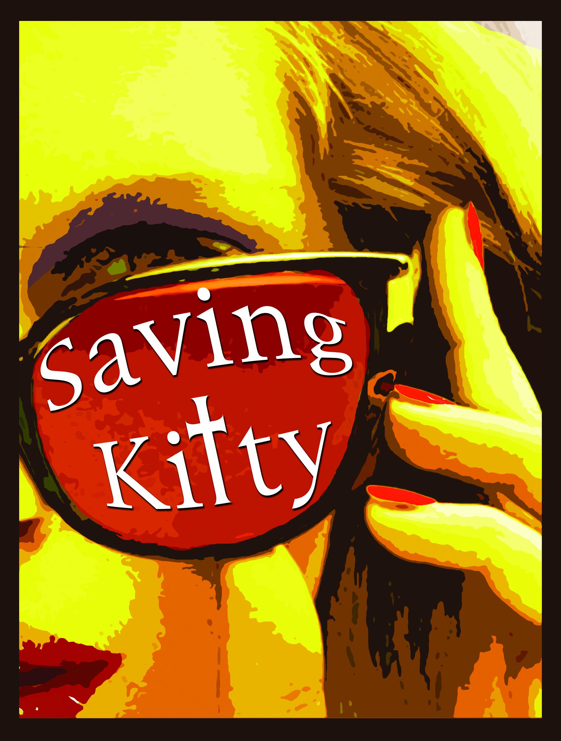 Saving Kitty.jpeg