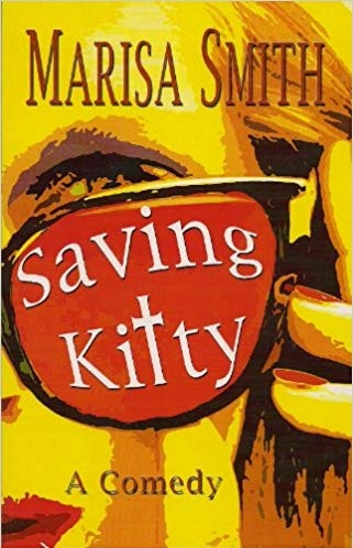 Saving+Kitty.jpg