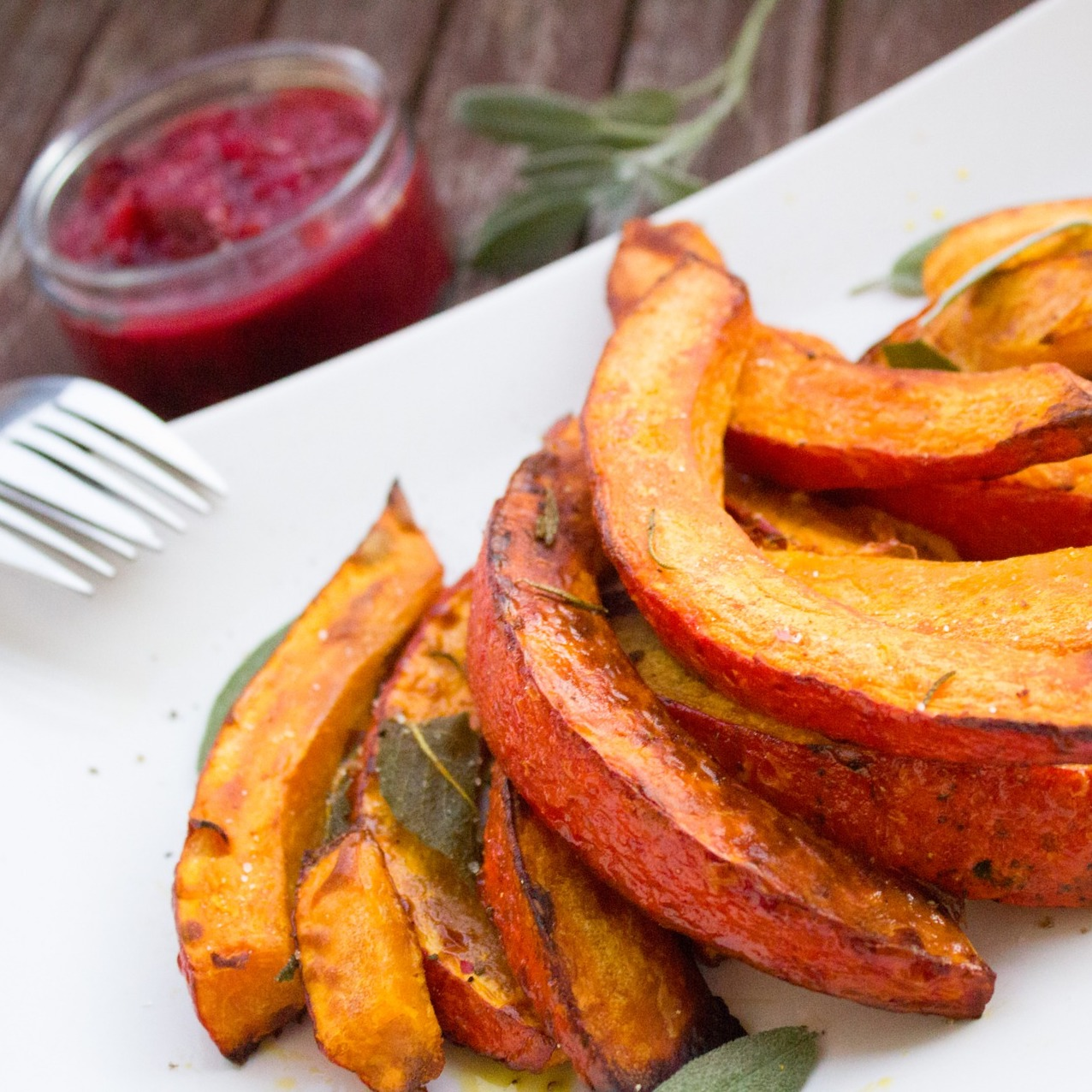 COURGE BUTTERNUT - LE KETCHUP naturel & bioFAÇON COUNTRY POTATOES