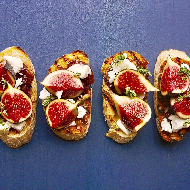 La saison des figues est officiellement ouverte !  On vous donne une de nos recettes préférées, ultra gourmande & saine pour sublimer vos apéros d'été. 👉Recette sur notre site internet  #apero #figue #summer #chutney #cheese #mood #recette #bio #naturelovers #homemade #homecooking #madeinfrance #local #gourmet