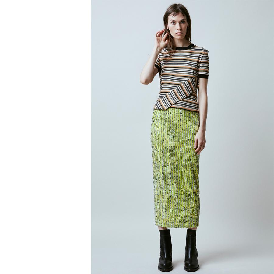 yproject_skirt.jpg